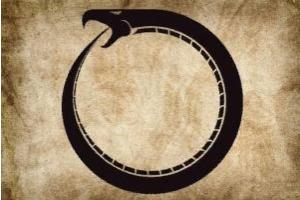 Символы  древних скандинавов Uwm5F4