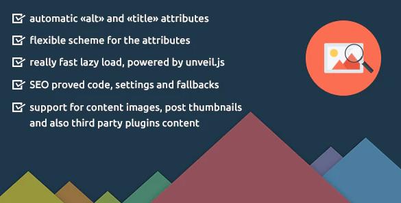 10 премиальных SEO плагинов-бестселлеров для WordPress