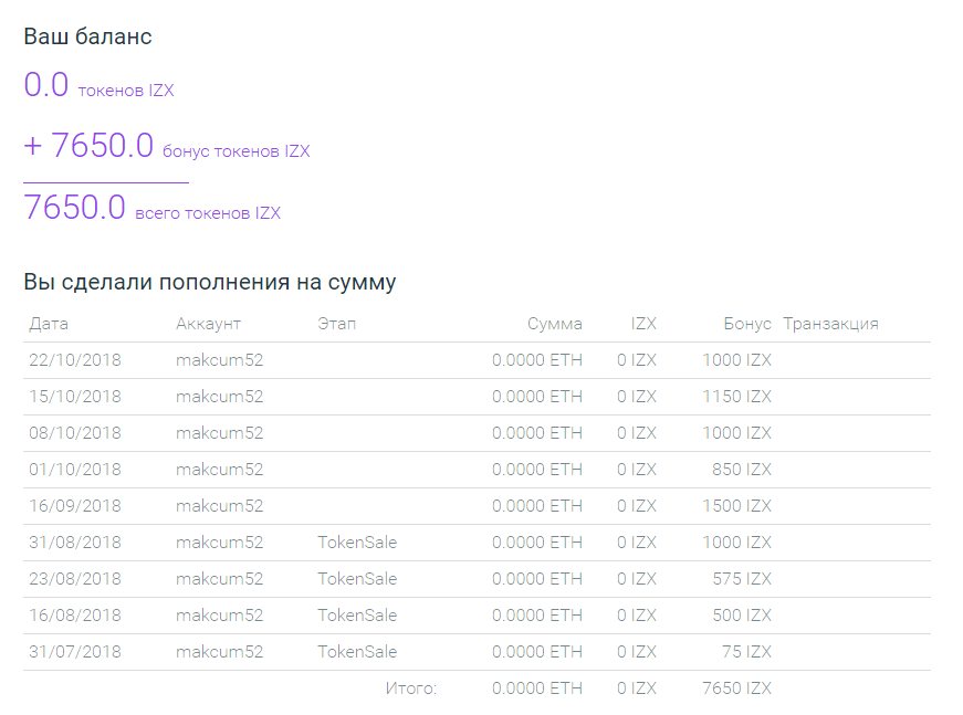 http://skrinshoter.ru/p/221018/6o7Zdg.png