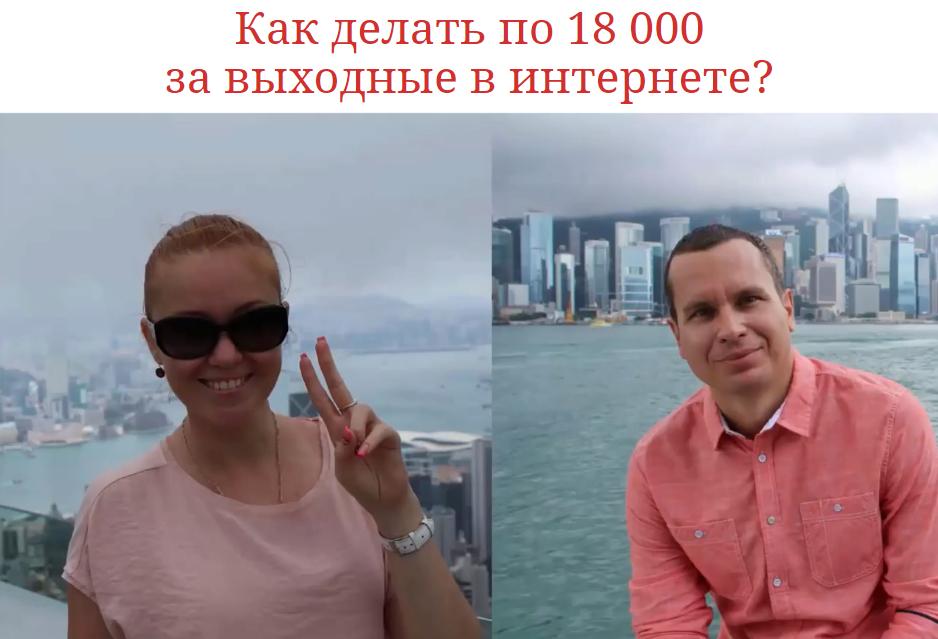 https://prtglp.ru/affiliate/11243939