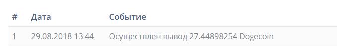 http://skrinshoter.ru/p/300818/sCvgmo.png