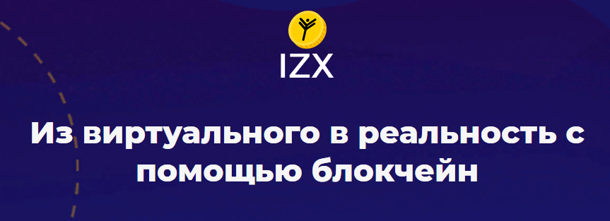 http://skrinshoter.ru/p/310718/MqQtef.png