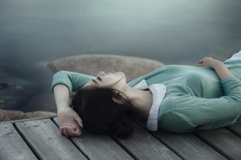 10 признаков того, что ваша Душа устала UrdtpK