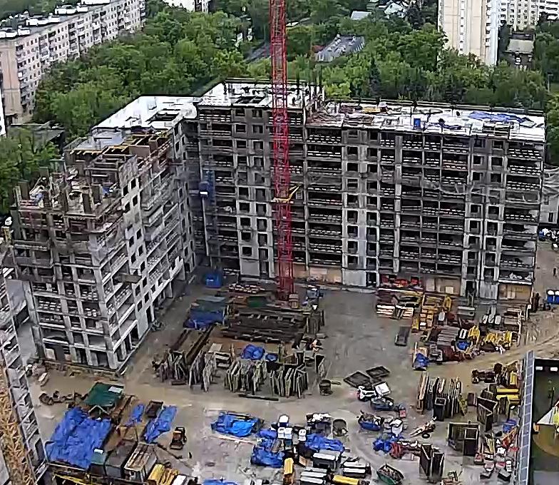 Строительство 1 корпуса - Страница 6 71qWgenW