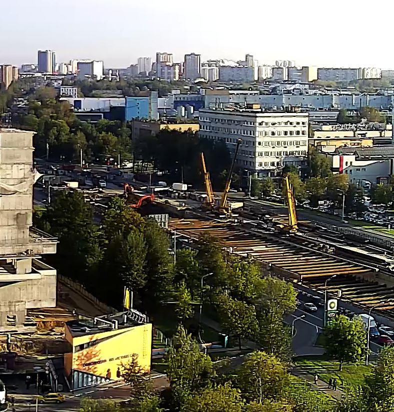 """Всё о метро в относительной близости от ЖК """"Летний сад"""" - действующие, строящиеся и проектируемые станции - Страница 16 FOcyEqBV"""