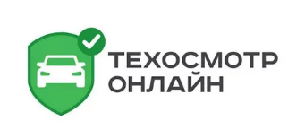 http://skrinshoter.ru/i/031219/oXhuKiDj.png