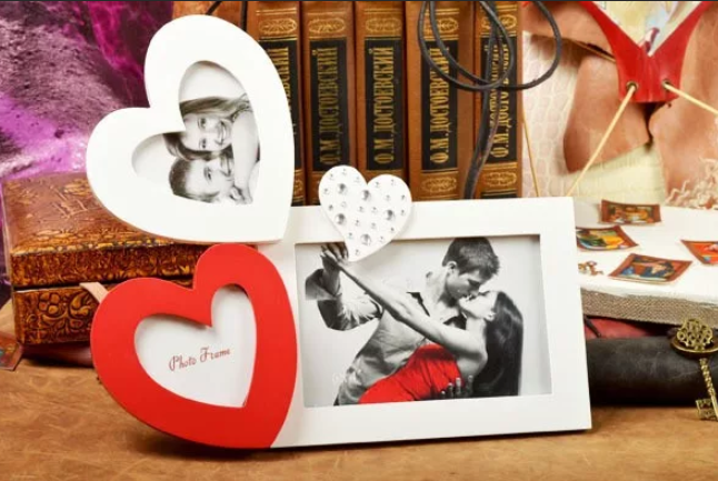 Что подарить девушке от парня идеи с фото на 14 февраля,8 марта, на День рождения. Видео что подарить.