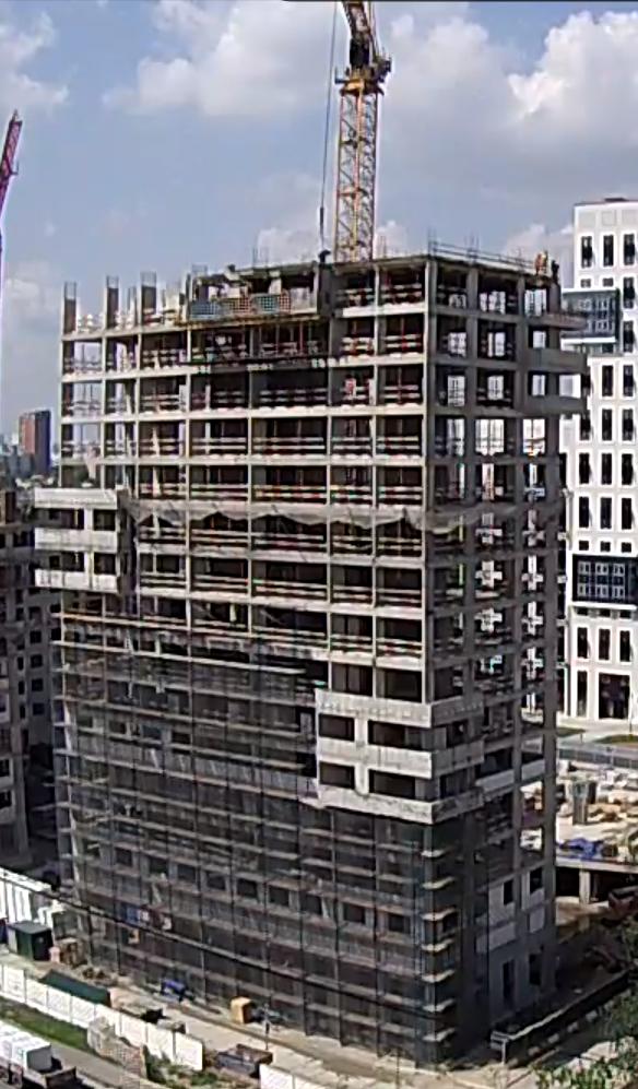 Строительство 2 корпуса - Страница 6 ThUvspfn
