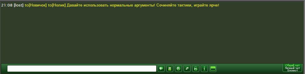 ytgnA9B1.png