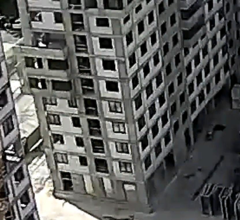 """Веб-камеры на площадке строительства ЖК """"Нормандия"""" - Страница 28 GkrMxOdR"""