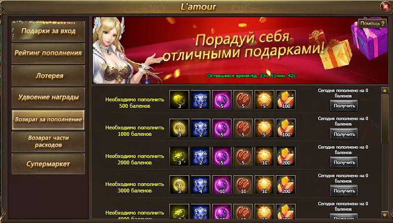 c2SLaUOI.jpg?download=1