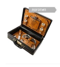 http://skrinshoter.ru/i/121019/Z7U5vzDB.png