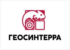 http://skrinshoter.ru/i/130220/mD1tj9Ru.png