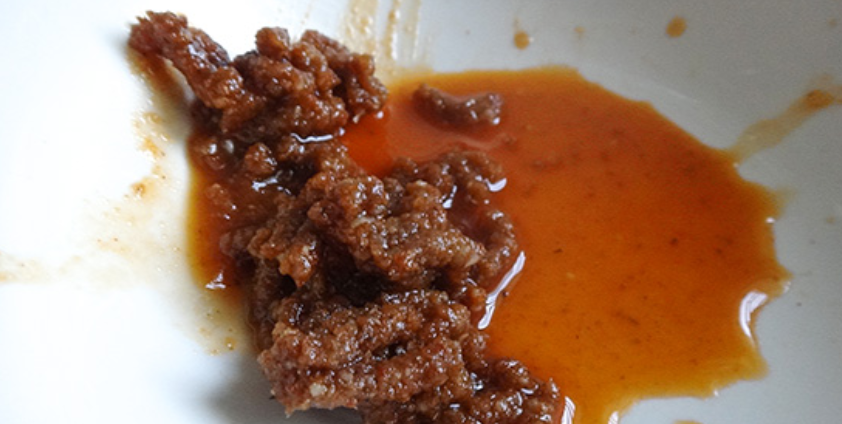 Что приготовить из курицы, рецепты на все случаи жизни. Курица по корейски, Гедлибже, в соусе баже, пастрома, с рикоттой.