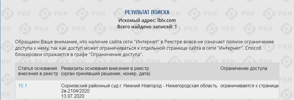 https://skrinshoter.ru/i/150321/5tcNGy9A.png?download=1&name=%D0%A1%D0%BA%D1%80%D0%B8%D0%BD%D1%88%D0%BE%D1%82%2015-03-2021%2010:32:18.png