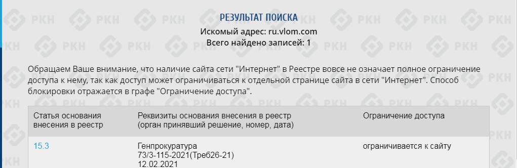 https://skrinshoter.ru/i/150321/XZrHWR3I.png?download=1&name=%D0%A1%D0%BA%D1%80%D0%B8%D0%BD%D1%88%D0%BE%D1%82%2015-03-2021%2010:33:58.png