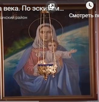 http://skrinshoter.ru/i/151019/EVmTZp76.png