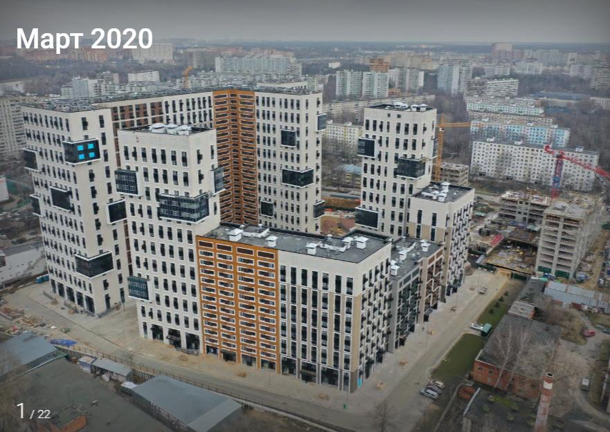 Строительство ЖК Нормандия - Страница 40 0jLnTJXx
