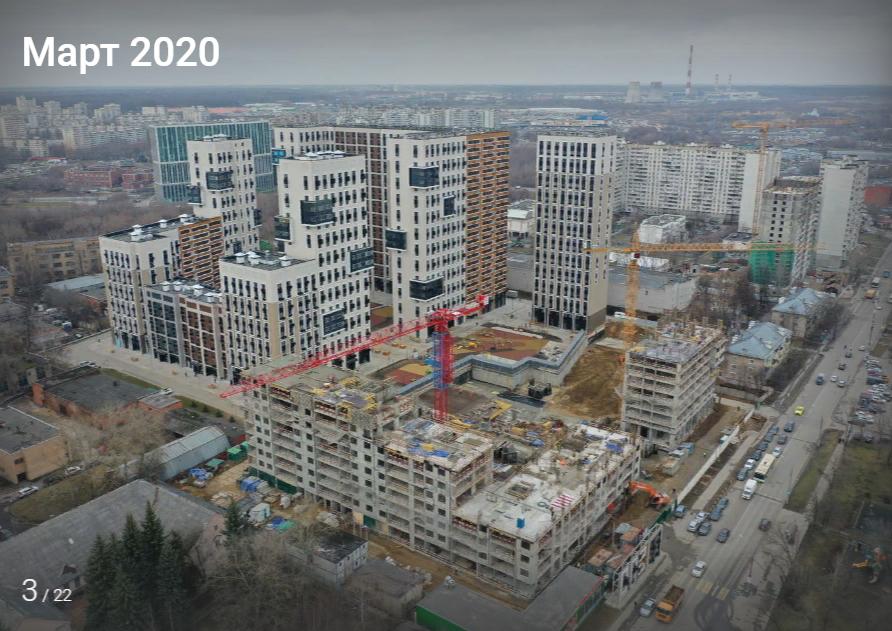 Строительство ЖК Нормандия - Страница 40 O4Dgtdmc
