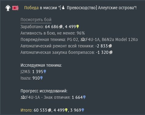8G3aULpX.jpg