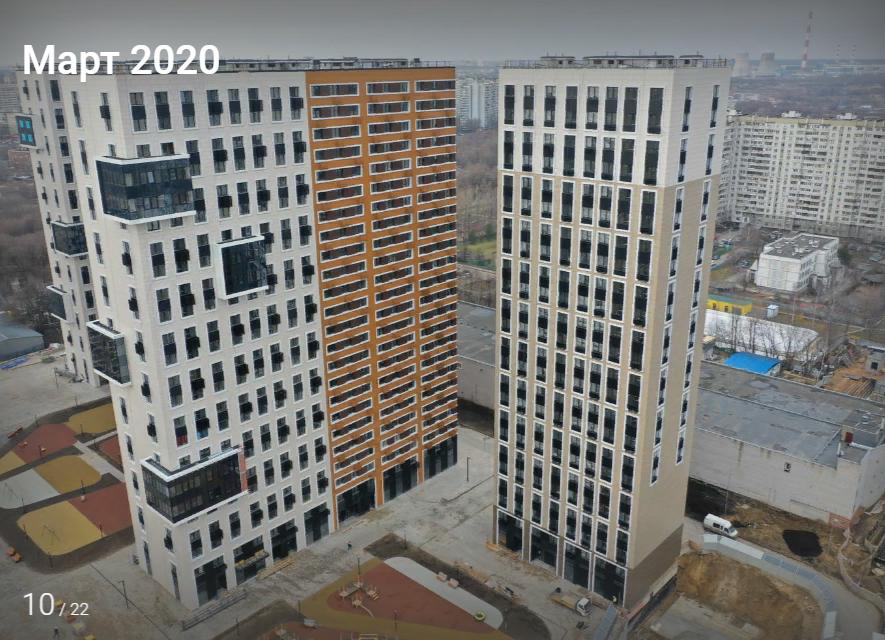 Строительство 4 корпуса - Страница 16 BxHrjYOV