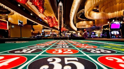 Сумеет ли восстановиться казино «Moulin Rouge»