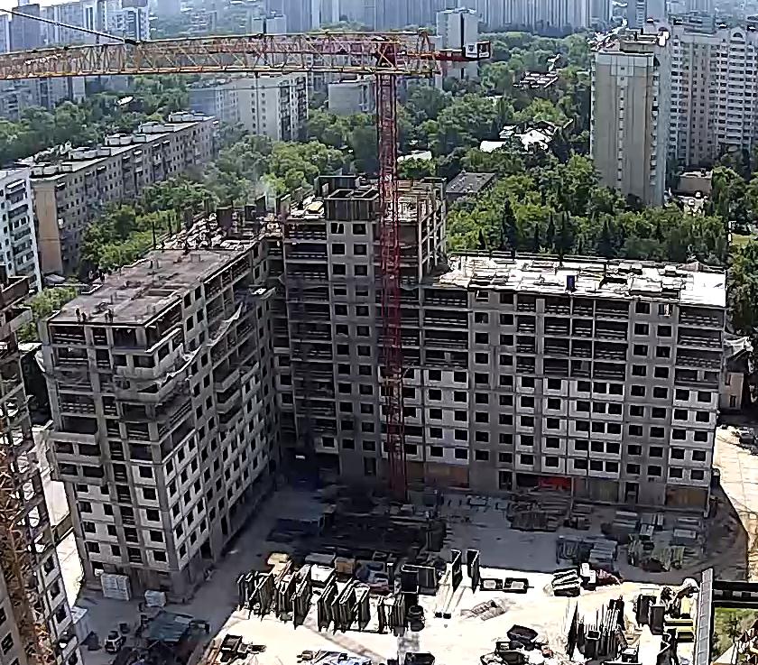 Строительство 1 корпуса - Страница 7 YdoU8UEJ