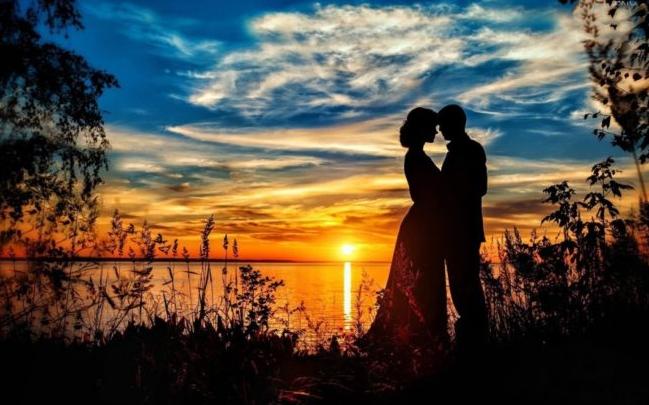Заговор на любовь мужчины действенный в домашних условиях