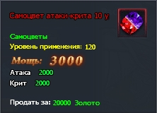 ExnjcQlg.jpg?download=1