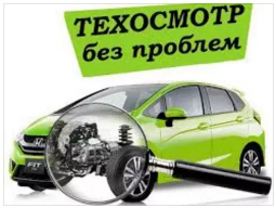 http://skrinshoter.ru/i/190919/716yLwbK.png