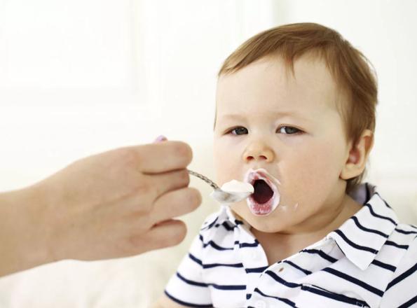 Как приготовить вкусный творог в домашних условиях. Как сделать домашний творог ребенку. 8 рецептов приготовления творога.