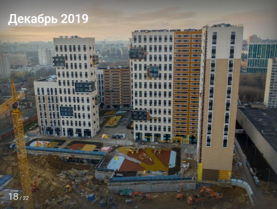 Новый проект Эталона в Москве - ЖК «Нормандия»  - Страница 8 AxJy3xtM