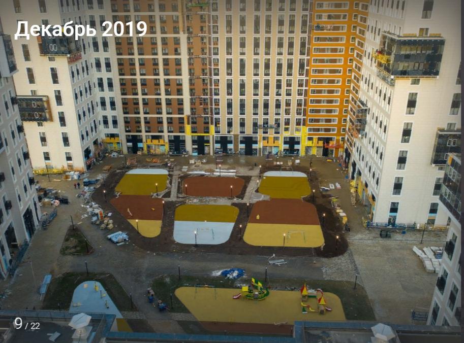 Новый проект Эталона в Москве - ЖК «Нормандия»  - Страница 8 WZ50HKPD