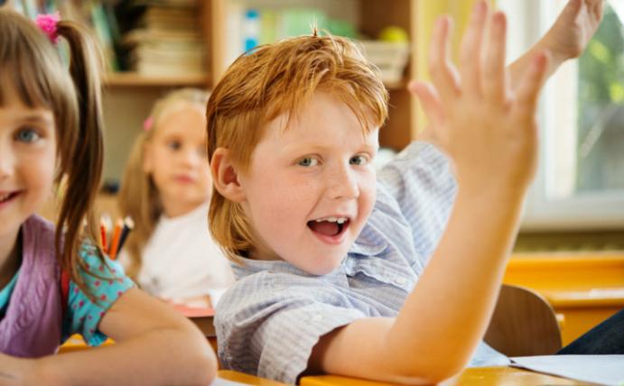 Гиперактивность (СДВГ) ребенка симптомы и признаки, диагностика. Общение и игры с гиперактивными детьми.