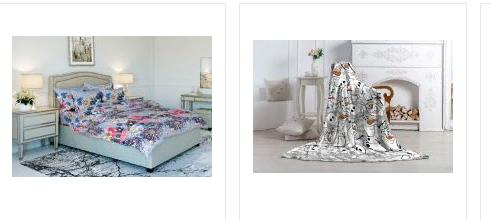 Текстиль для гостинниц Ftu8vMAQ.png?download=1&name=Скриншот%2022-11-2020%2007:17:03