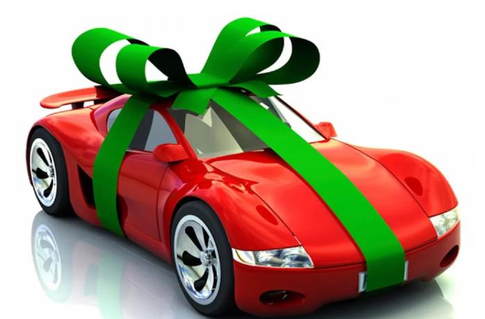 Что подарить мужчине? Подарки не обычные, лучшие, по интересам.