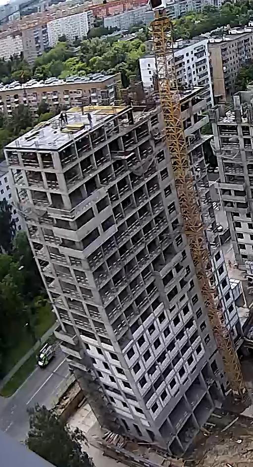 Строительство 2 корпуса - Страница 7 R8tOpe9f