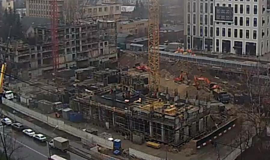 Строительство 2 корпуса - Страница 3 FDRadsqx