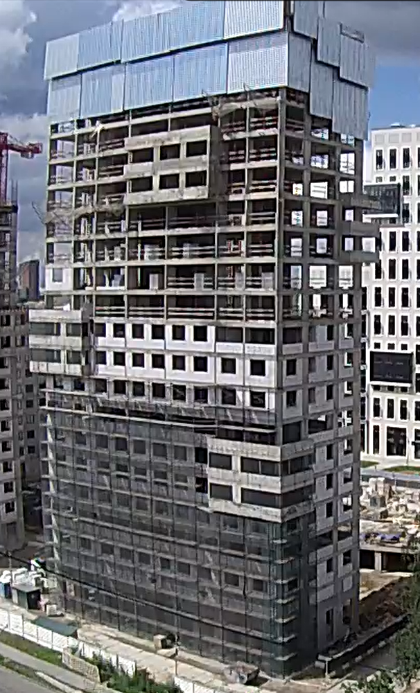 Строительство 2 корпуса - Страница 9 ZKOnh4t1