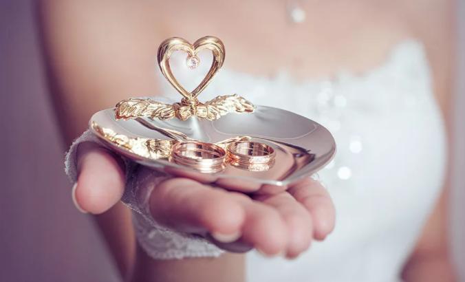 Линия брака на руке верить или нет