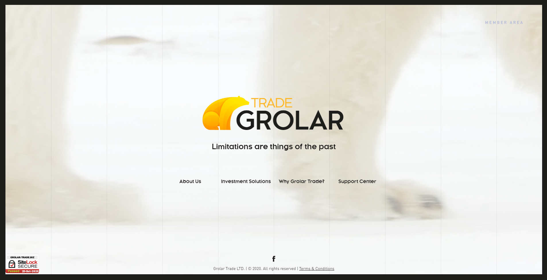 Grolar Trade
