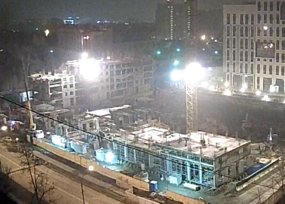 Строительство 2 корпуса - Страница 3 GczBCrRj