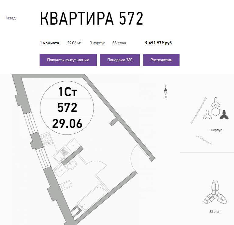 """Планировки квартир в ЖК """"Крылья"""" - полный разбор: что в наличии вообще и что есть сейчас в продаже. Плюсы/минусы USy2hr0D"""