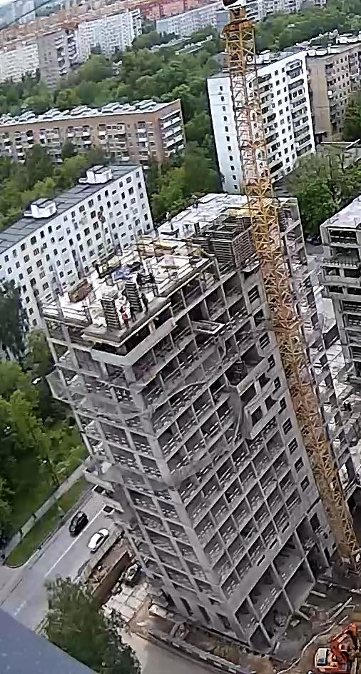 Строительство 2 корпуса - Страница 6 EkHU1zUX