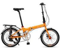 Хочу купить хороший велосипед Y6e0VKr0
