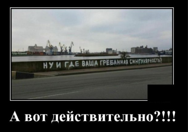 http://skrinshoter.ru/i/271119/IcyU0YdJ.png