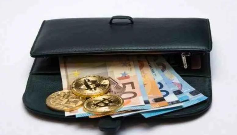 Заговор на кошелек