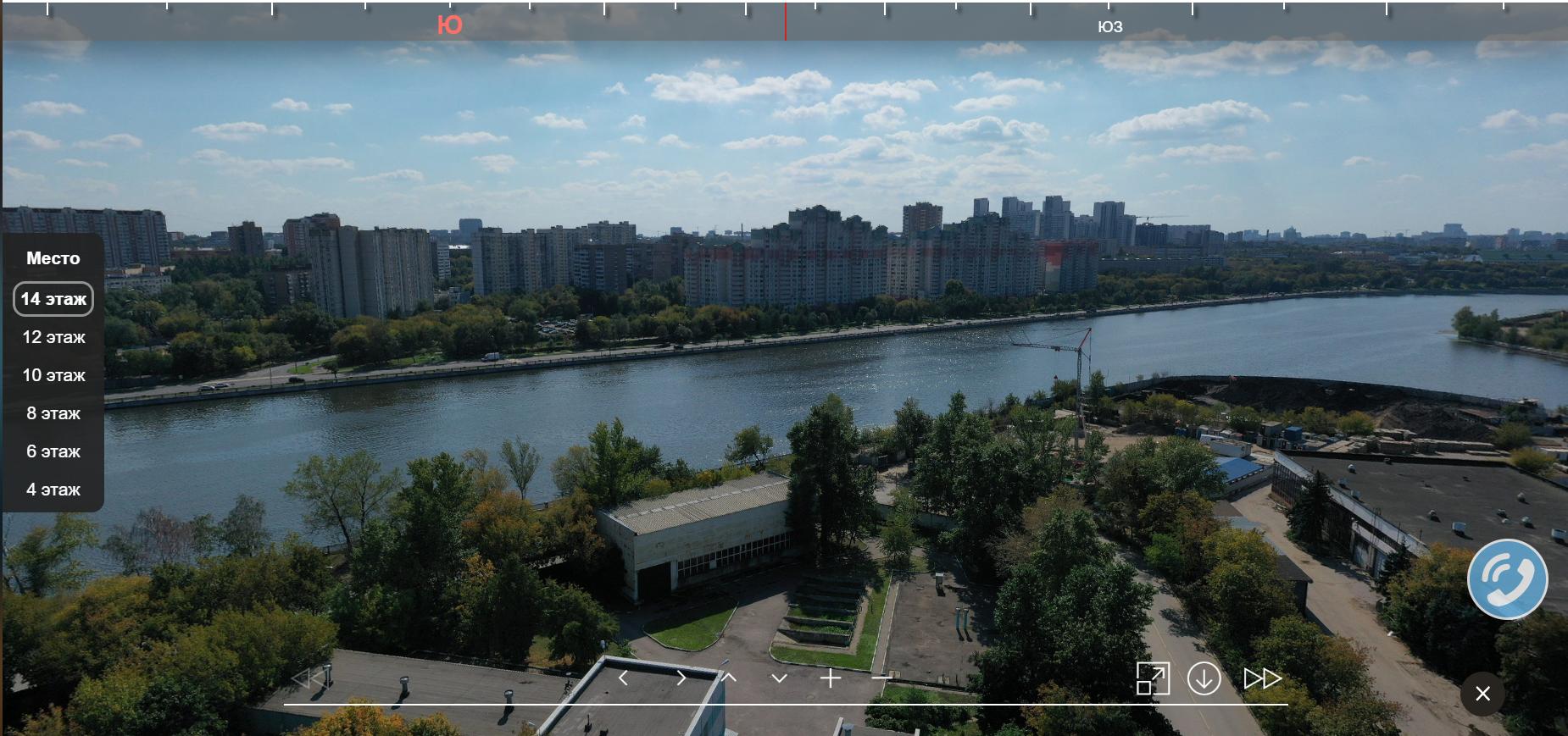 """Другие объекты застройщика """"Эталон-Инвест"""" в Московском регионе - Страница 3 37plARFj"""