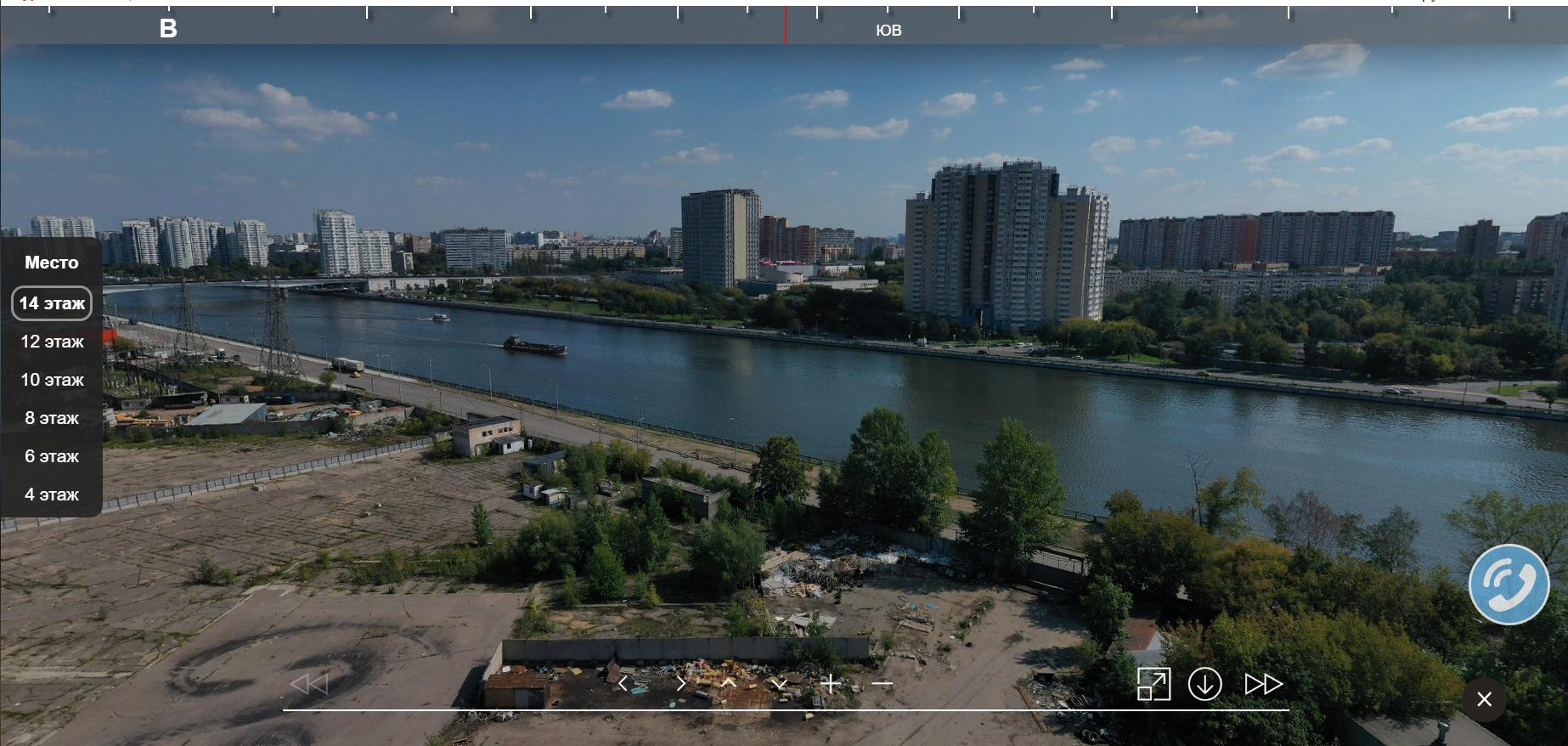 """Другие объекты застройщика """"Эталон-Инвест"""" в Московском регионе - Страница 3 5Ws6bXjv"""