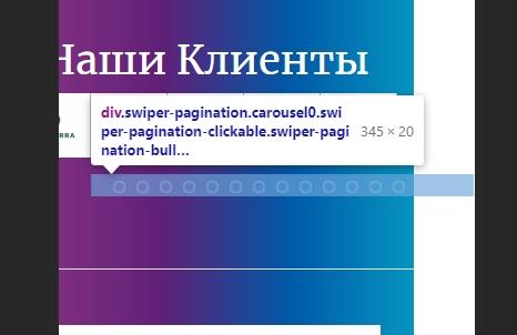 pGPpKpTV.jpg?download=1&name=%D0%A1%D0%BA%D1%80%D0%B8%D0%BD%D1%88%D0%BE%D1%82%2028-05-2021%2013:36:18.jpg